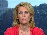 Ingraham Rips Nat'l Review for 'Propping Up' Establishment: 'Not the Publication of William F. Buckley'
