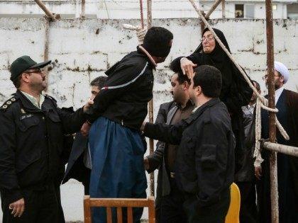 AP Photo/ISNA, Arash Khamoushi