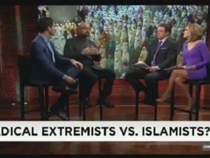 Islamists120a