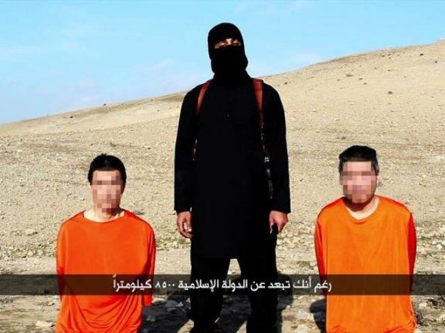 Japan-Hostages-Edited