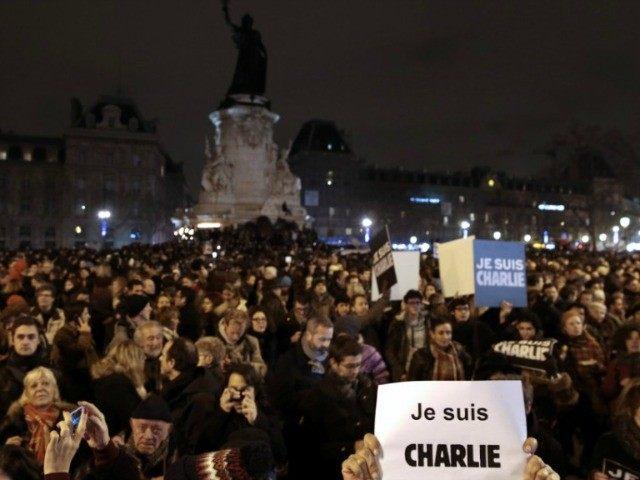 AFP PHOTO / JOEL SAGET