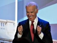 Insiders Say Joe Biden May Decide in Next Week on Run for President