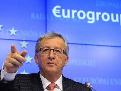 Juncker_Reuters