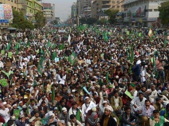 Karachi-Protest_AFP