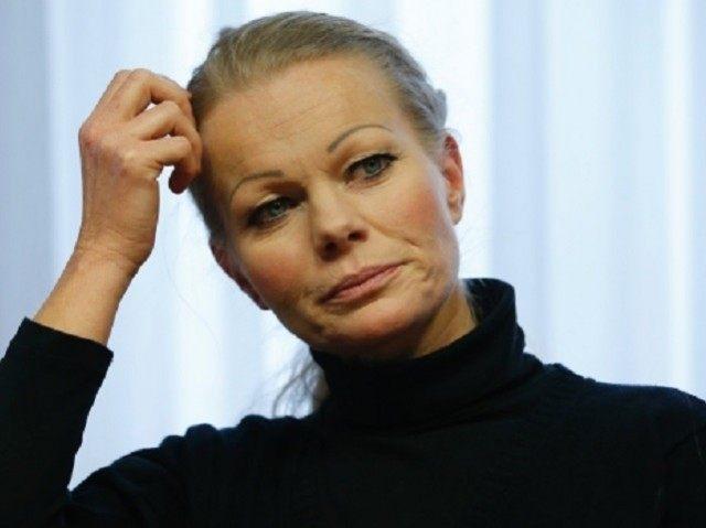 Kathrin-Oertel-Reuters