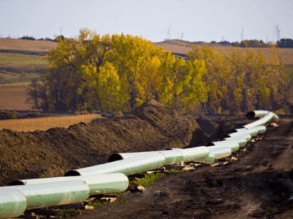 Keystone-Pipeline-So-Dakota
