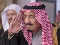 King-Salman_AP