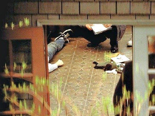 Kurt Cobain Suicide Note T Shirts Pulled After Complaints