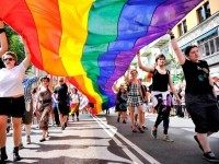 LGBT 004