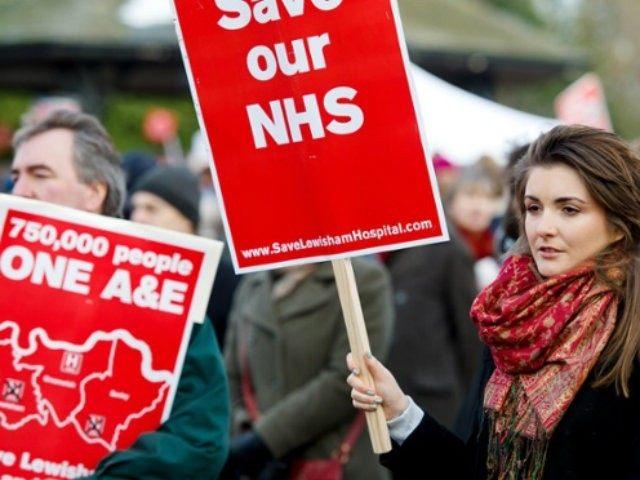 Labour-NHS_AFP