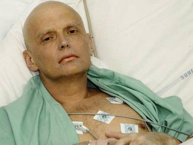 Litvinenko_Reuters