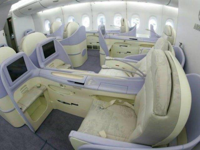 Luxury-Travel_Reuters