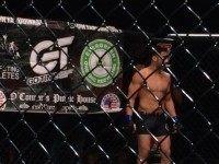 MMA Sponsors