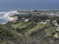 Malibu-CAL-AP