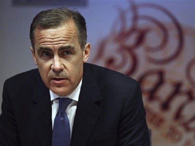 Mark-Carney-Reuters
