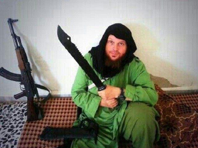 Mark-Taylor-ISIS