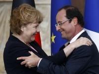 Merkel-Hollande_Reuters