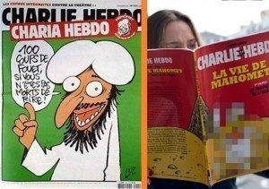 Mohamad-Censorship