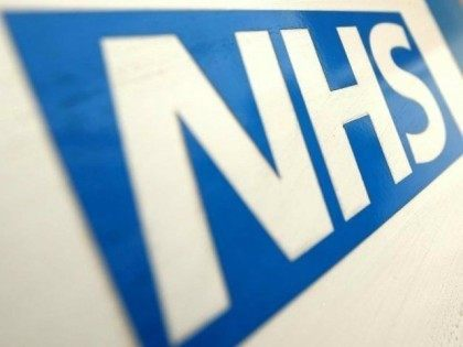 A report into whistleblowing in Britain's socialised health service has …