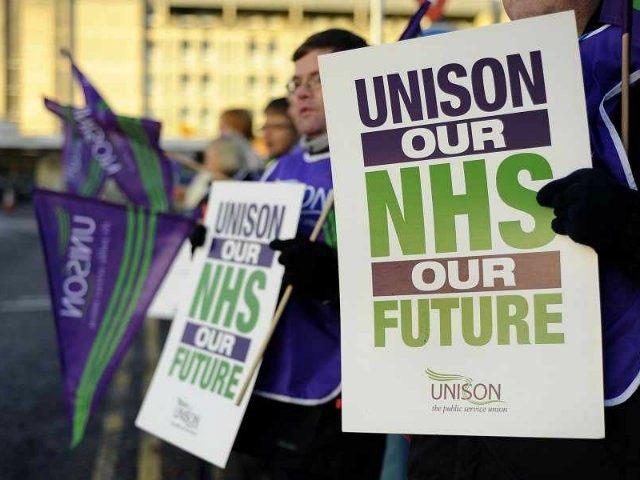 NHS-Strike_AP