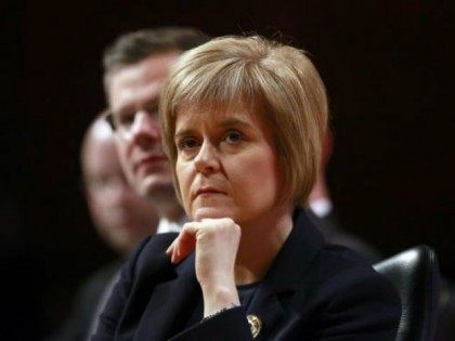 Nicola-Sturgeon_Reuters