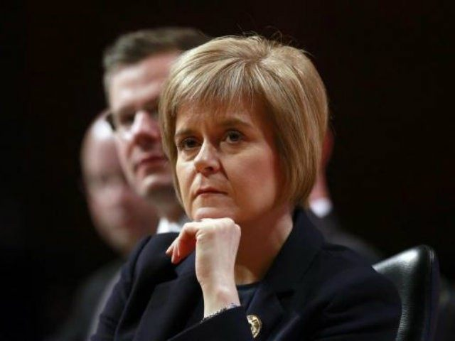 Nicola-Sturgeon_Reuters