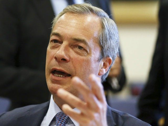 Nigel-Farage_Reuters