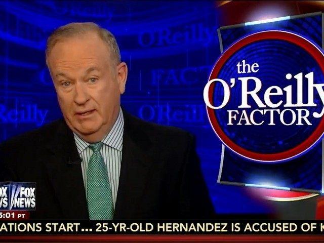 O'Reilly126