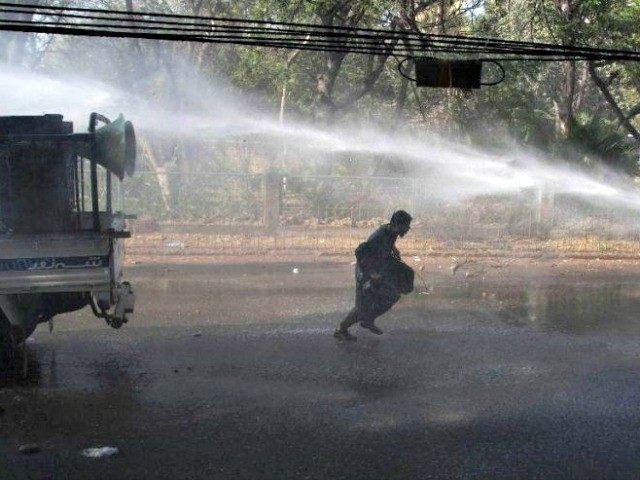 AP Photo/Shakil Adil
