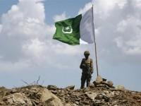 Pentagon: Pakistan 'Single Greatest' Factor That Could Cause U.S. 'Failure' in Afghanistan