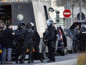 Paris-Colombes_AFP
