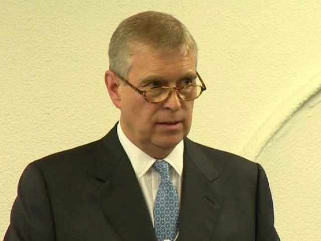 Prince-Andrew-Davos