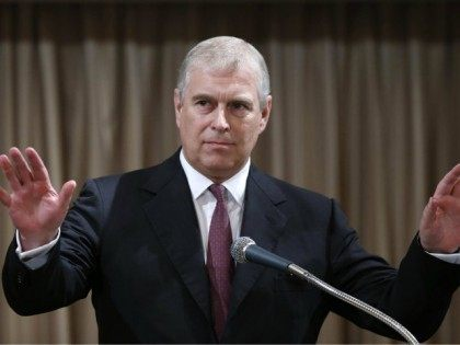 Prince-Andrew-Reuters
