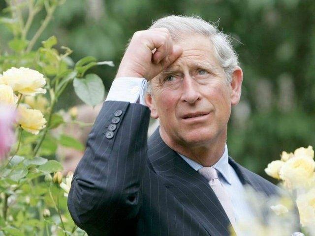 Prince-Charles_Reuters-640x481.jpg