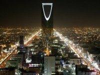 Riyadh-Reuters