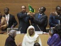 Robert-Mugabe-AU