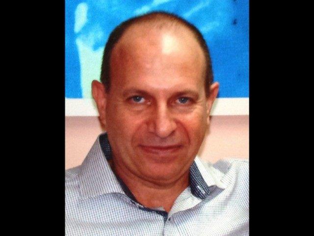 Rolando-Sarraff-Trujillo-AP