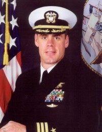 Rep. Ryan Zinke (R-MT), official portrait