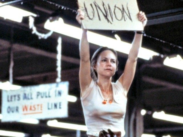 Sally-Field-Norma-Rae