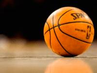 Basketball (AP)