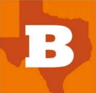 Breitbart Texas Logo