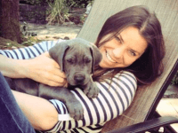 Brittany Maynard (Maynard family / Associated Press)