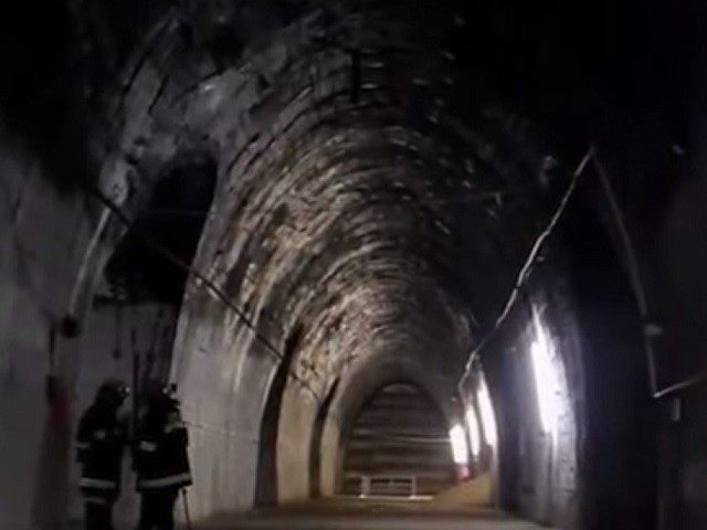Secret-Nazi-Bunker
