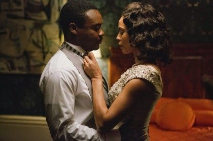 Selma-Movie-1-1024x682