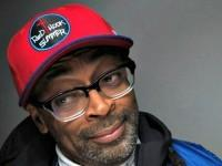 Spike Lee to BLM: 'You Can't Be Silent' When 'We're Killing Ourselves'