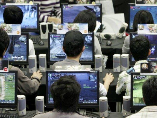 Taiwan-Computers_Reuters