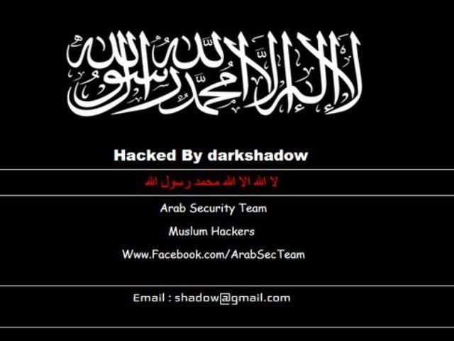 TravelWest-Hack