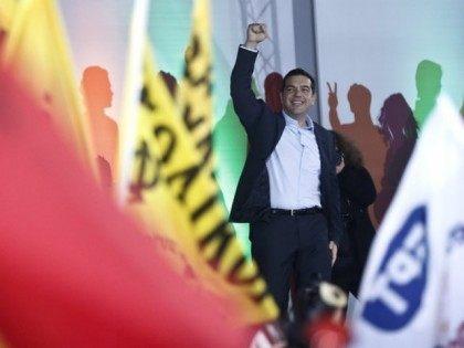 Tsipras_AP