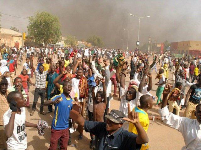 Zinder-Protest_AFP
