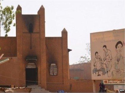 afp-nigerian-churches